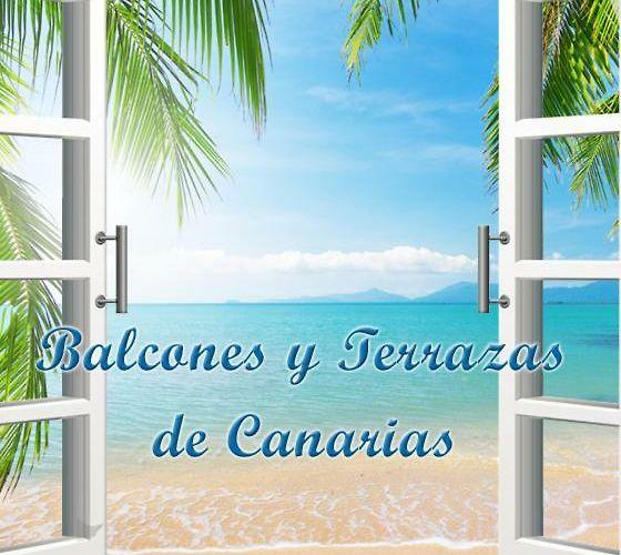 Terrazas De Lanzarote Arrecife